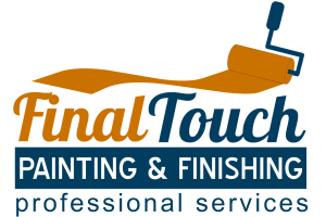 FORMAL FINAL TOUCH LOGO FINAL AS 5-18-16